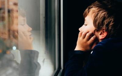Comprendre l'impact du confinement sur la scolarité avec School'idarité